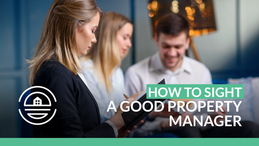 How-to-Sight-a-Good-Property-Manager